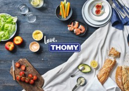 sponsoring thomy nesté